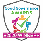 Good governance winner 2020